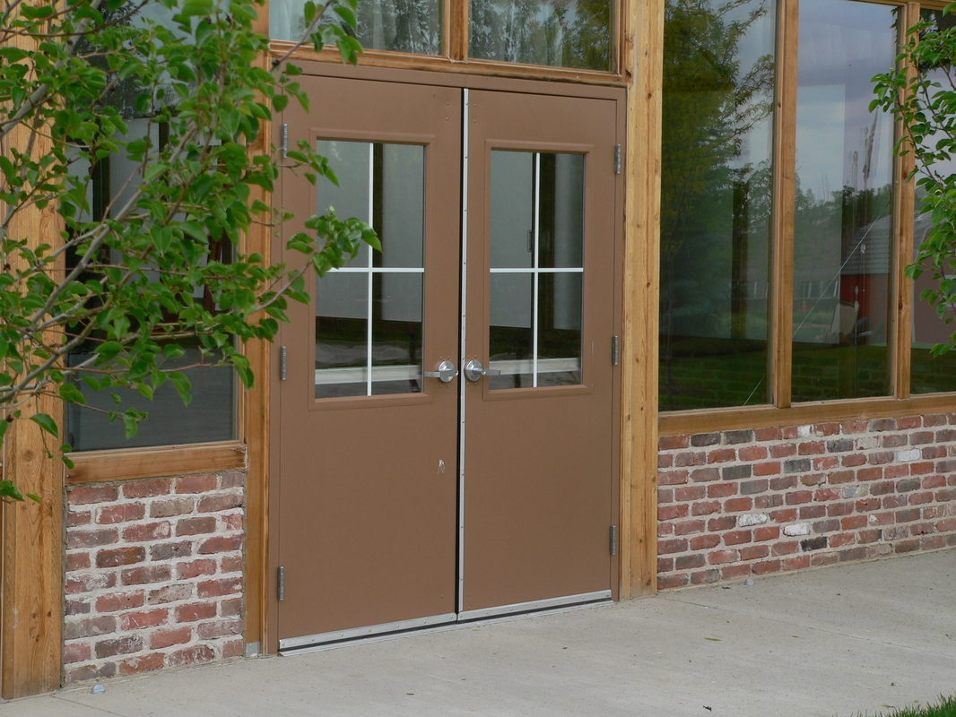 800 #435C26 Commercial Door And Hardware picture/photo Commercial Building Entry Doors 45391066
